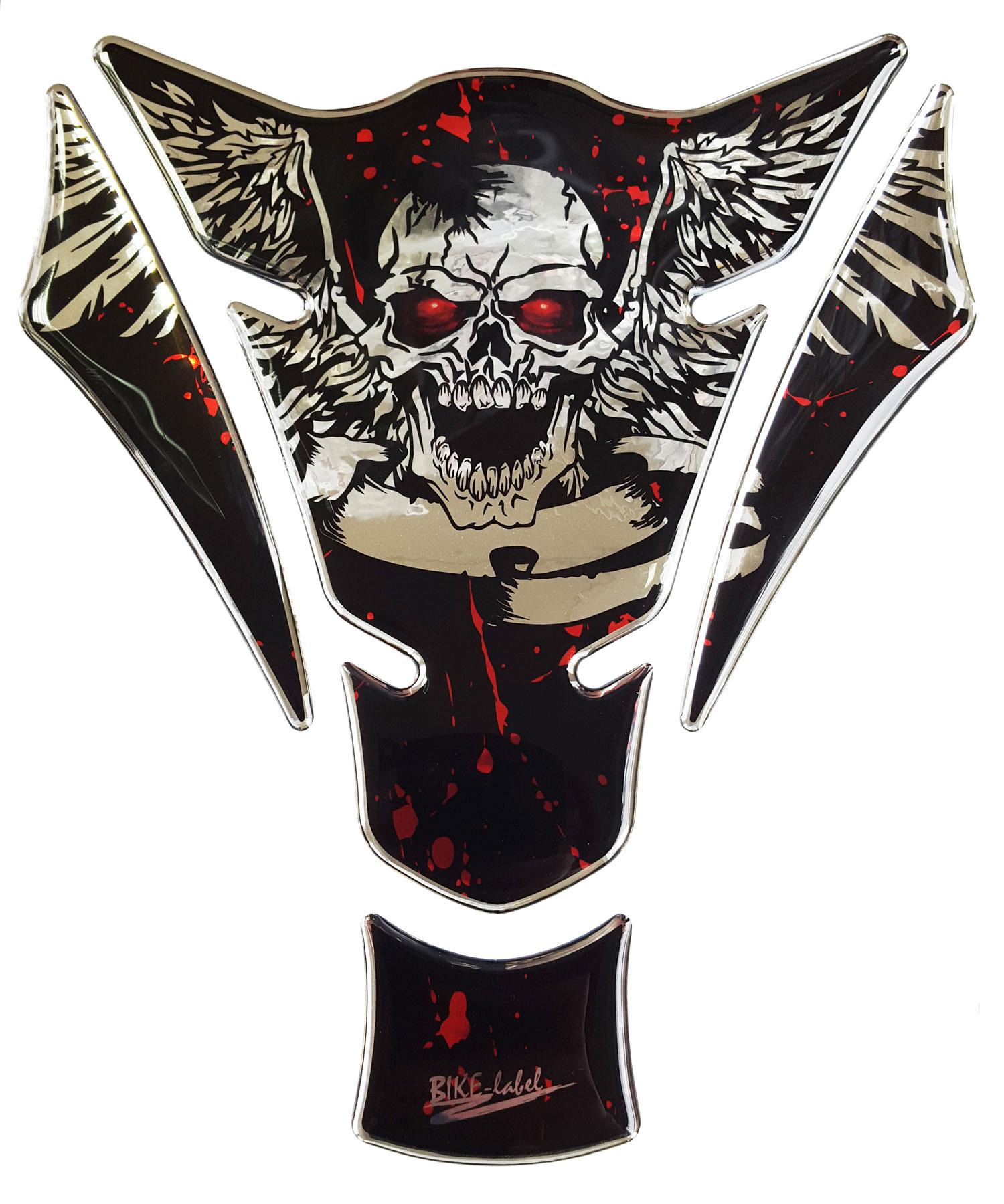 501085_totenkopf_skull-blood-dead