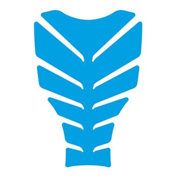 tankpad-form-29_151x220