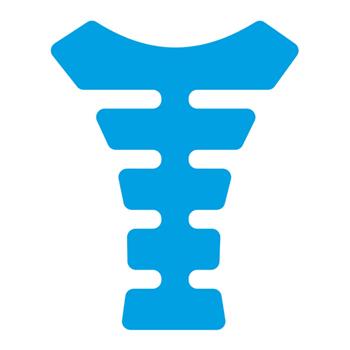 tankpad-form-7_176x220